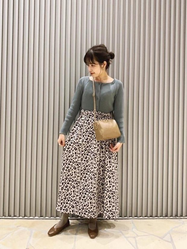 [SENSE OF PLACE イオンモール広島府中店][hanaco ]
