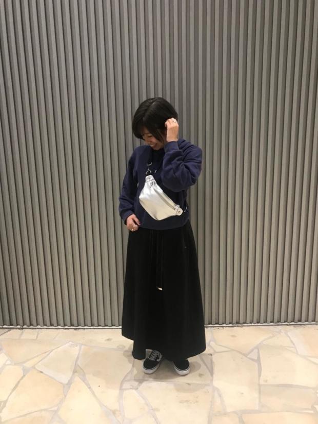 [山下 桜花]