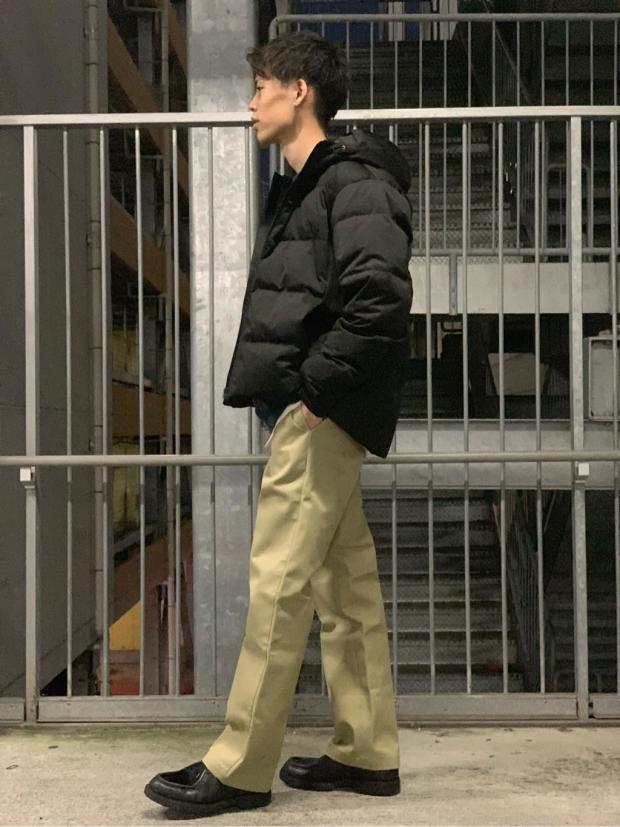 [SENSE OF PLACE イオンモール大高店][KAWASE]