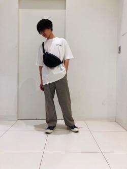 [大井 幸輝]