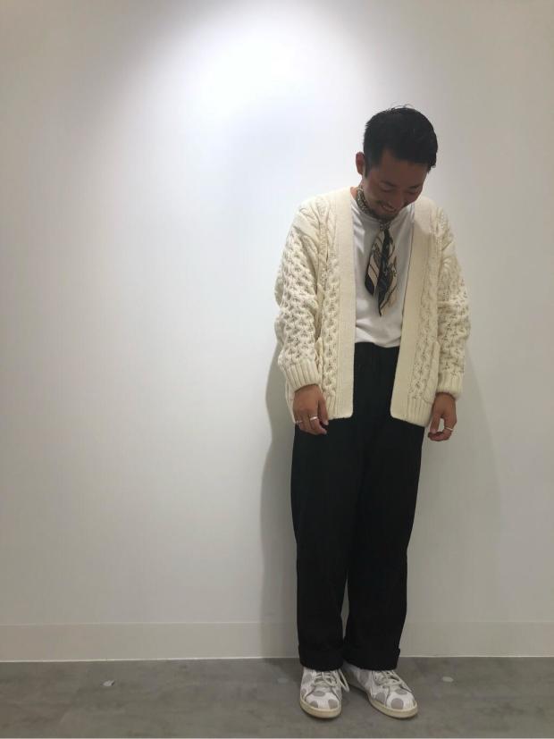 [中根 広貴]