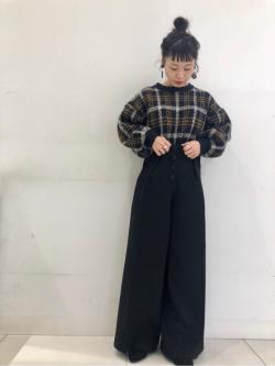 [松井 香苗]