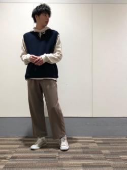 [Shunya Maeda]