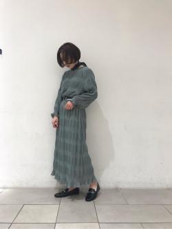 [hanazato ]