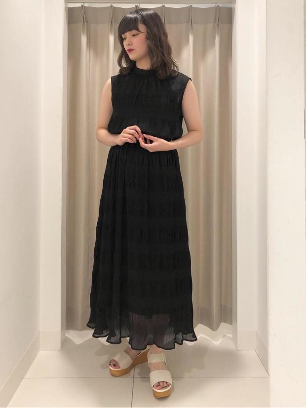 [SENSE OF PLACE ジョイナス横浜店][mio]