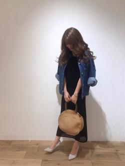 [窪田 優月]