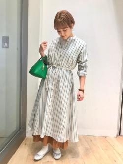 [宮本 玲奈]