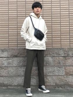 [岸田 朋大]