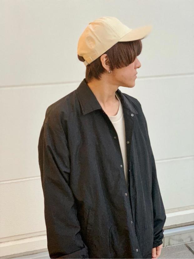 [SENSE OF PLACE 高崎オーパ店][齊藤 雅弘]