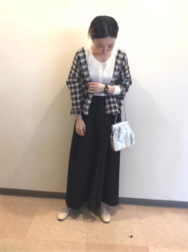 [松元 美瑠]
