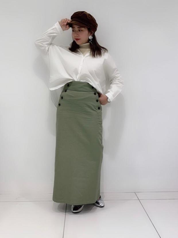 [Yoko Kotomi]