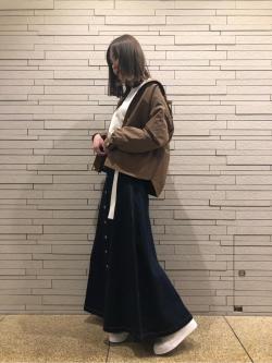 [MOYU]