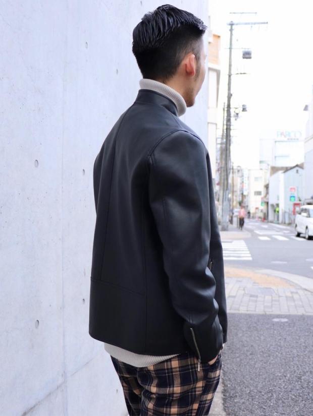 [松田 尚将]