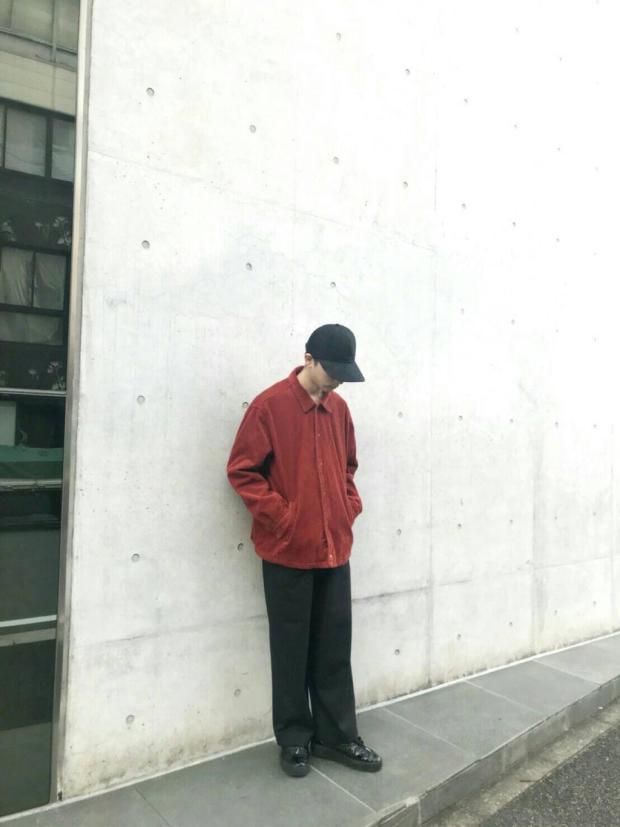 [SENSE OF PLACE 名古屋店][omoto]