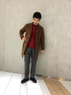 [中野 拓郎]