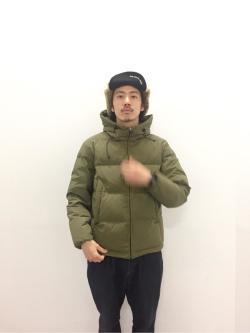 [柴谷 泰平]