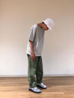 [Sonny Label ららぽーと富士見店][堀内 優希]