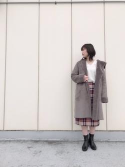[諸あかり]