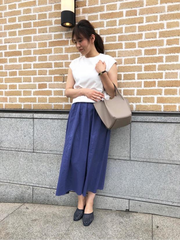 [UR Make Store アトレ上野店][ayaka]