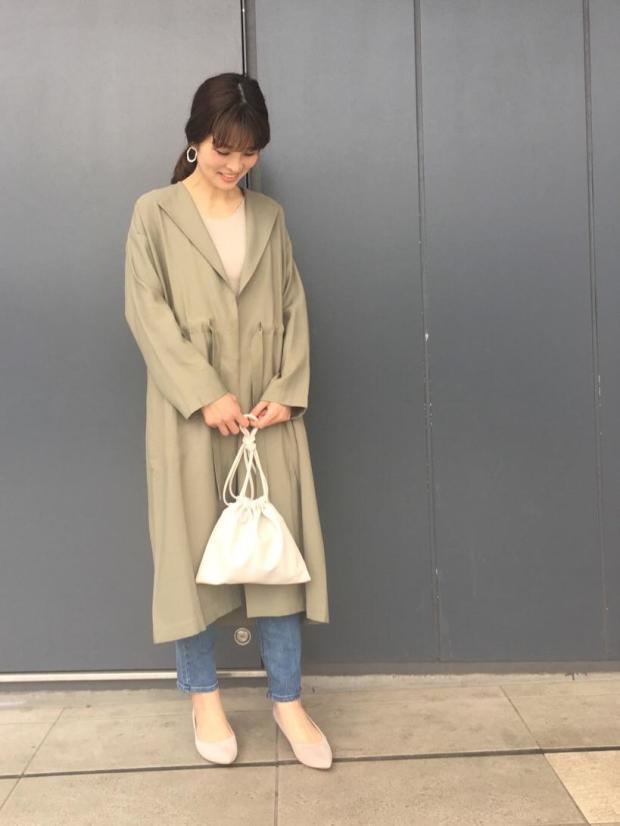 [UR Make Store ビナフロント海老名店][rika]