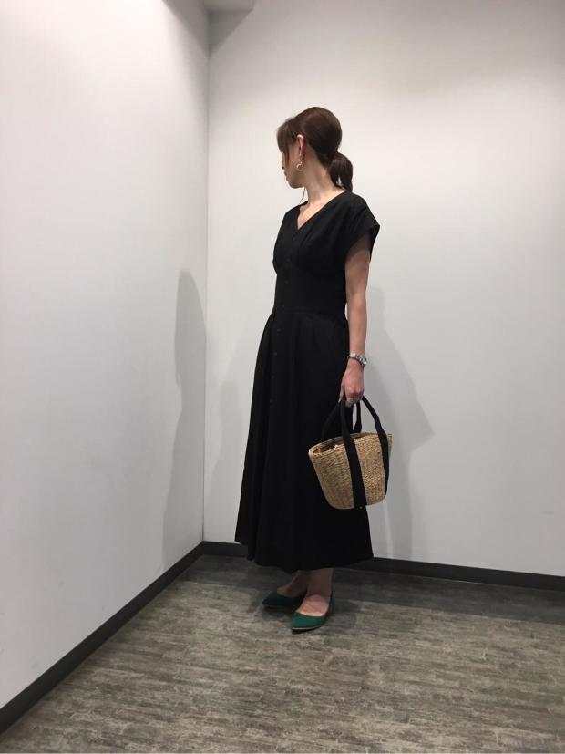 [UR Make Store ビナフロント海老名店][eiko]