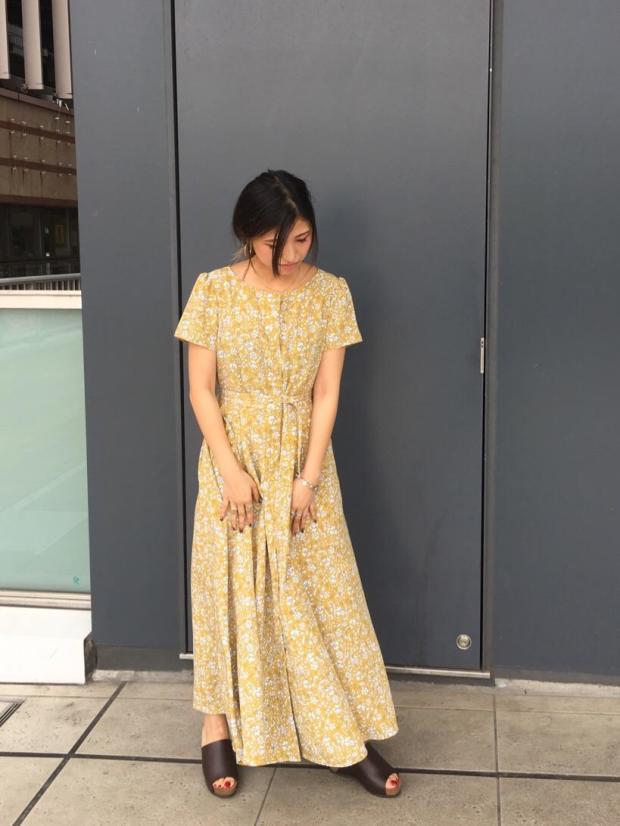 [UR Make Store ビナフロント海老名店][mami]