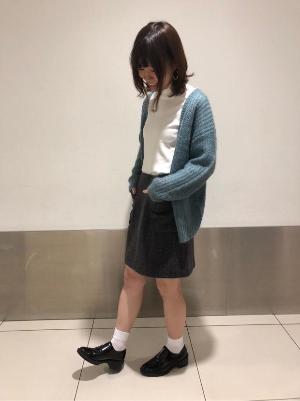 [Ohi Aya]