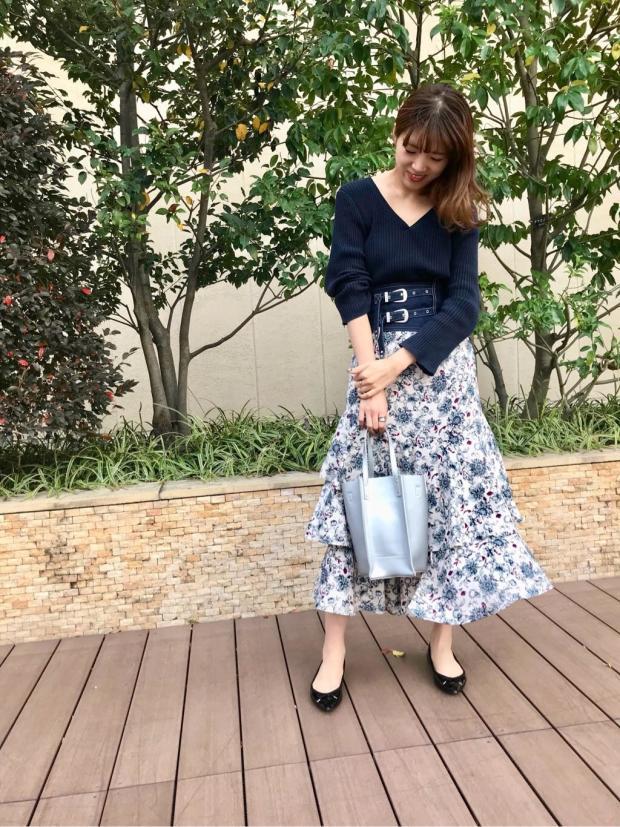 [UR Make Store 阪急うめだ店][kaneharu]