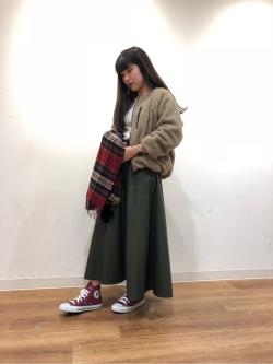 [yui]