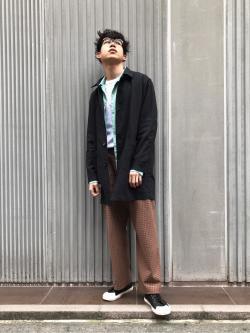 [シアン]