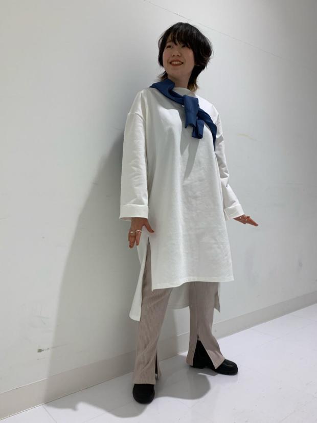 [URBAN RESEARCH Store パルコヤ上野店][いまだ]