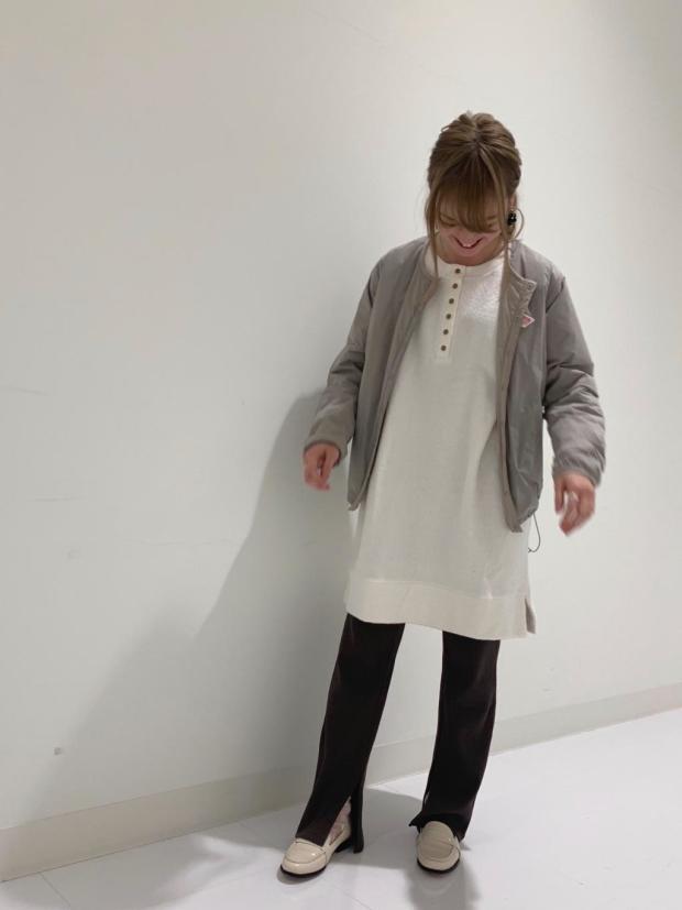 [URBAN RESEARCH Store パルコヤ上野店][keika]