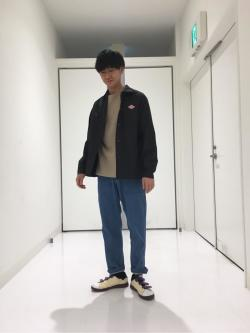 [榎本 雄亜]