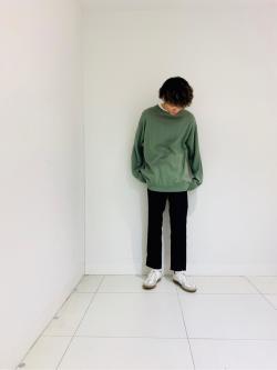 [yuuki]