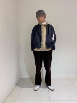 [越智 玄太]