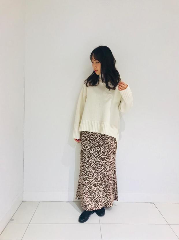[URBAN RESEARCH Store 近鉄あべのハルカス店][Kawasaki]