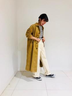 [yui iwahashi]