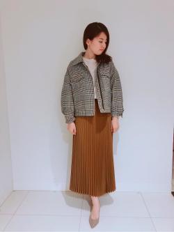 [宇野 優子]