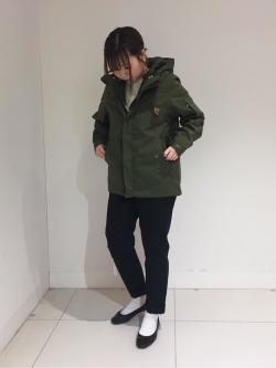 [脇 美鈴]