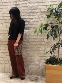 [sakurako sawada]