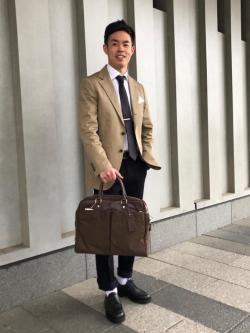 [Hiroya Matsushima]