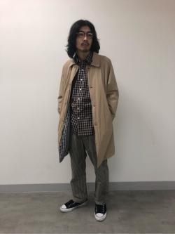 [渡邉 勝海]