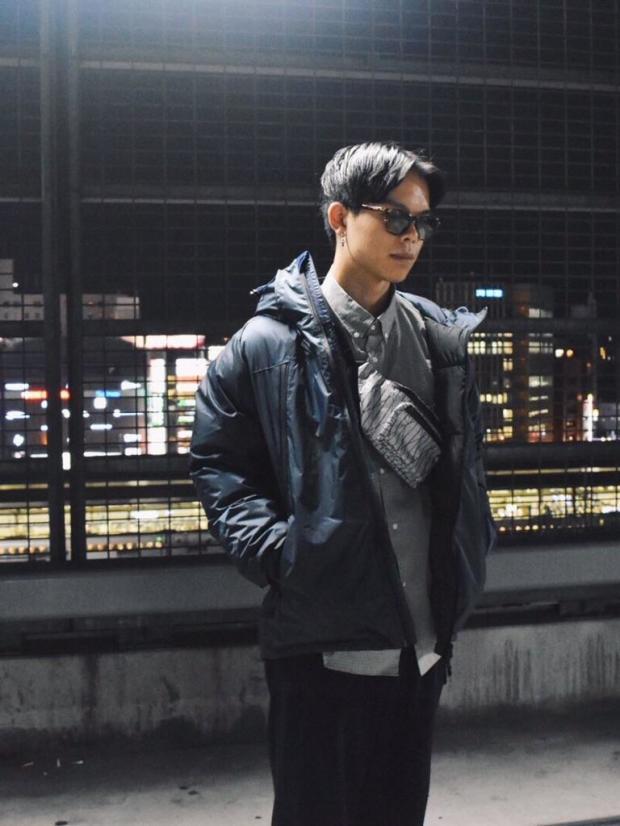 [URBAN RESEARCH Storeタカシマヤゲートタワーモール店][成瀬 雅]