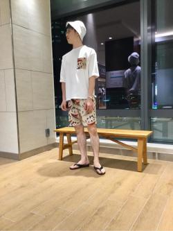 [榎本 健吾]