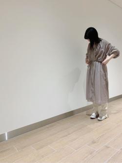[Erika]