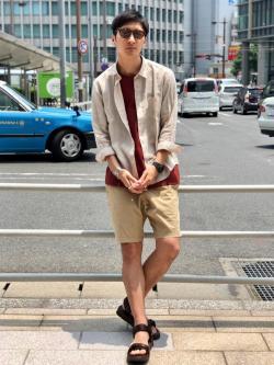 [松本 聖]