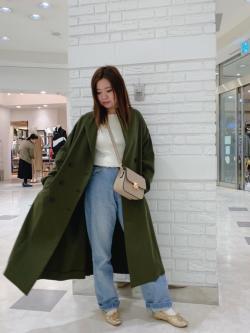 [梅本 知津香]
