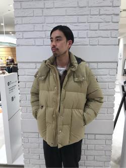 [谷水 達哉]