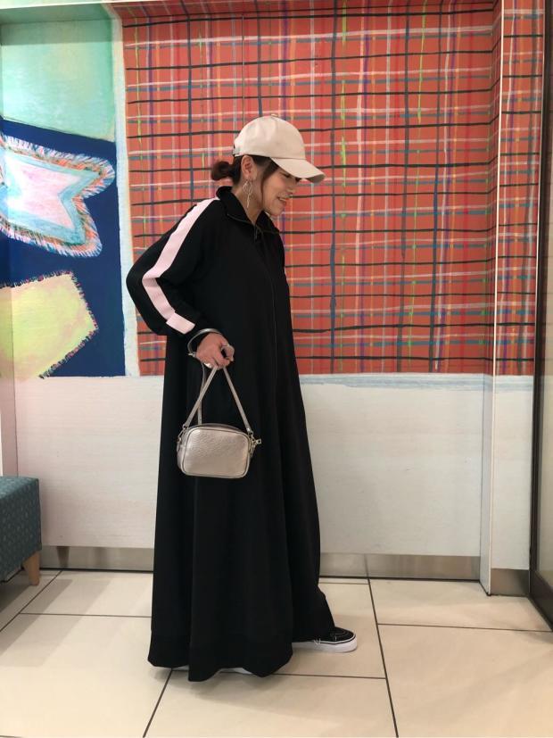 [URBAN RESEARCH キラリナ京王吉祥寺店][kazu]