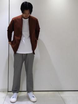 [吉海 寛希]